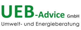 UEB-Advice GmbH